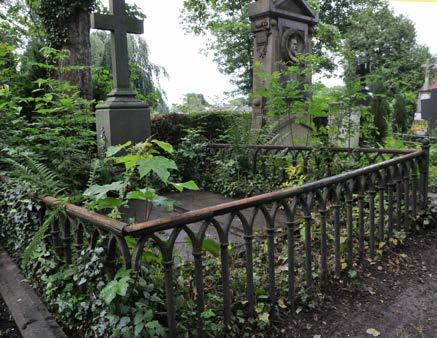 Poppelsdorfer-Friedhof_Grabmal_Geroldt