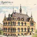 chronik-rathaus-poppelsdorf