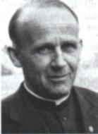 Kaplan Hieronymi