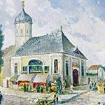 Poppelsdorfer Kapelle