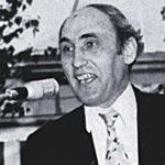 Dr. Josef Ruland