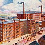 Schreibwarenfabrik Friedrich Soennecken