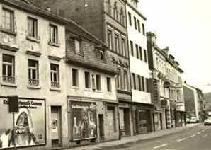 Clemens August Straße (1970)