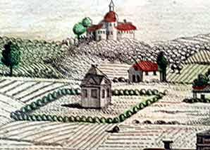 Katzenburg